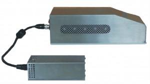 Lasersysteme BLS Z06M