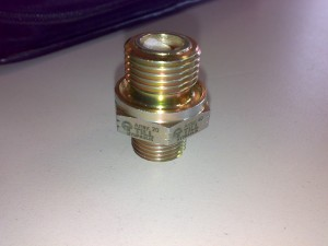 Anwendung-Metall-3