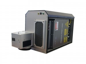 Lasersysteme BLS F xx UK